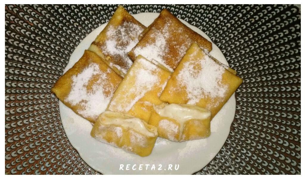 sladkaya nachinka dlya blinov