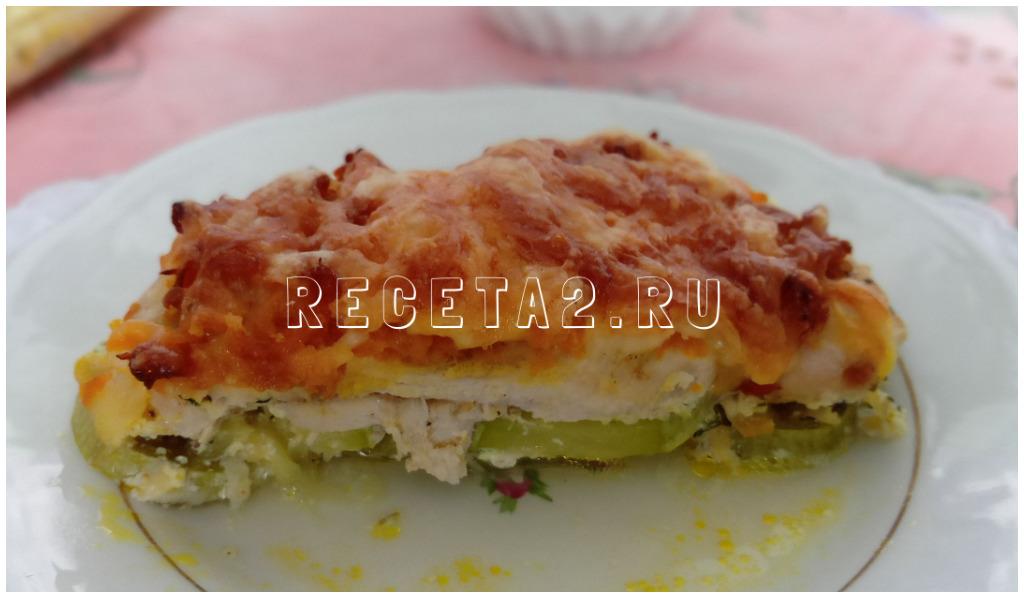kurinaya-grudka-v-duxovke