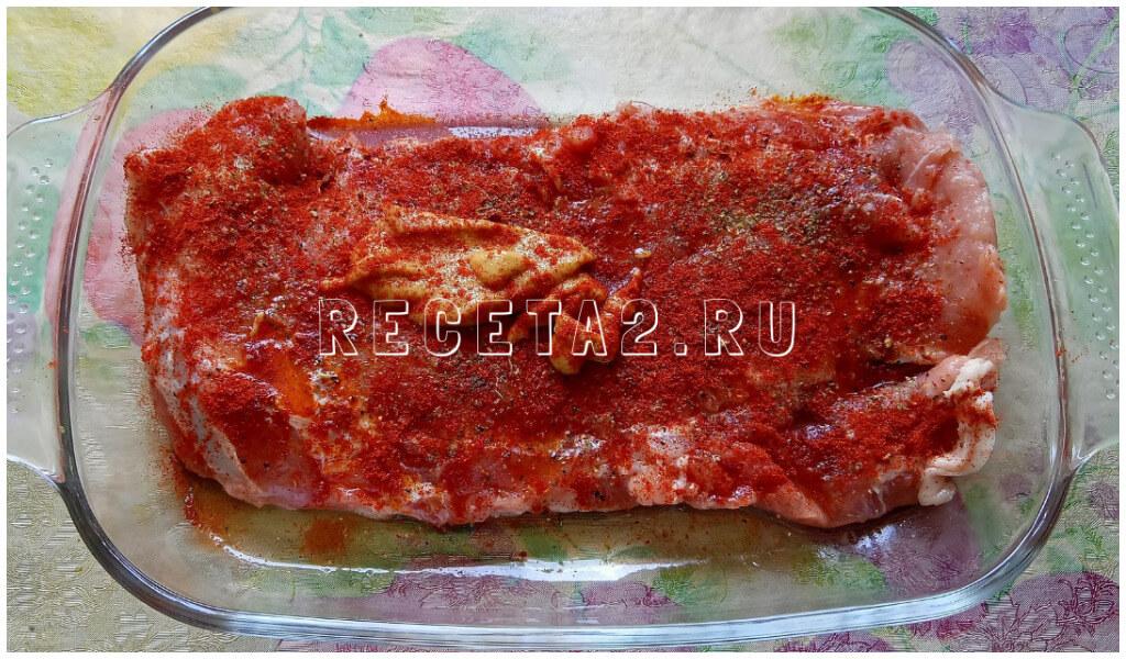 svinye-rebryshki-v-duxovke