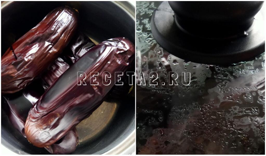 ikra-iz-baklazhanov-na-zimu