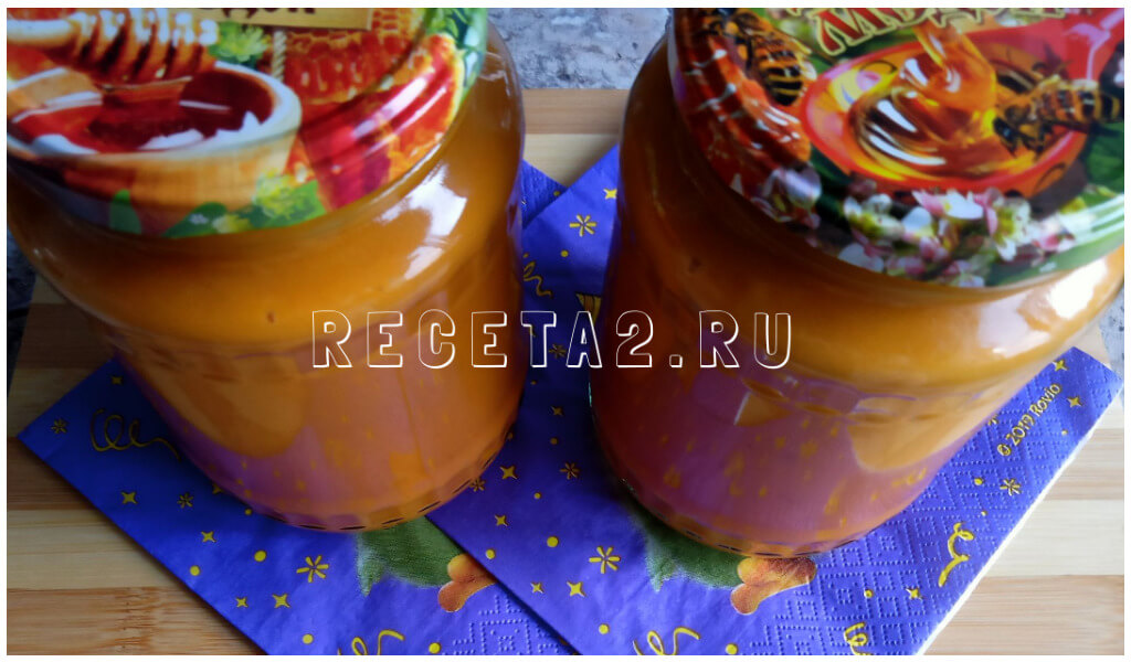 kabachkovaya-ikra-na-zimu