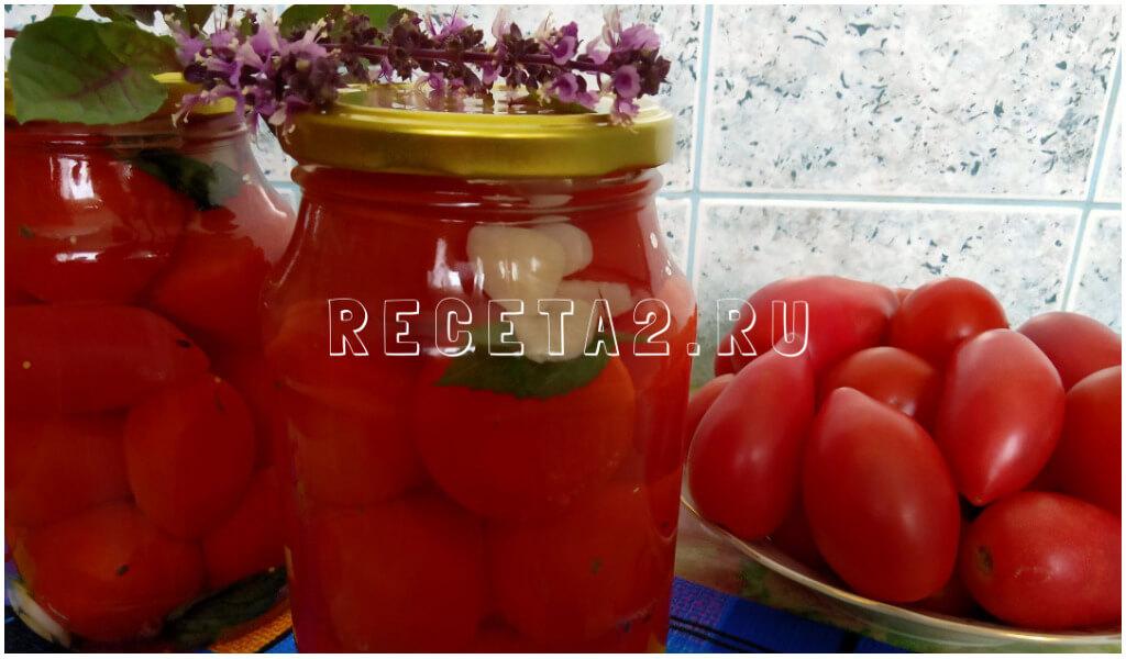 pomidory-na-zimu