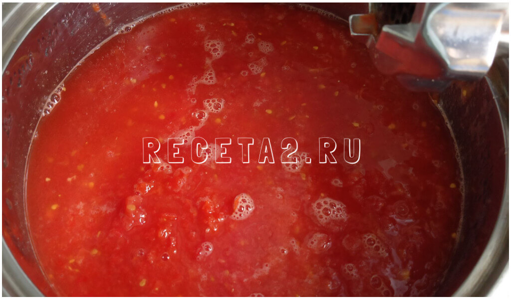 tomatnyj-sous-na-zimu