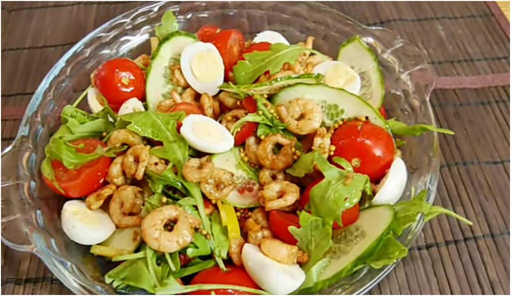 novogodnie-salaty