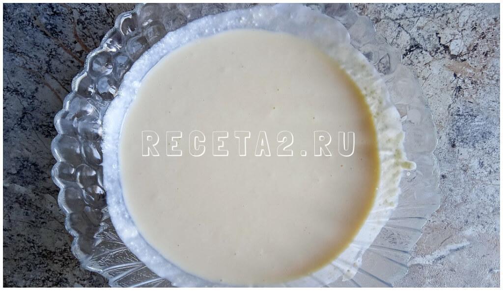 tvorozhnaya-zapekanka-v-duxovke