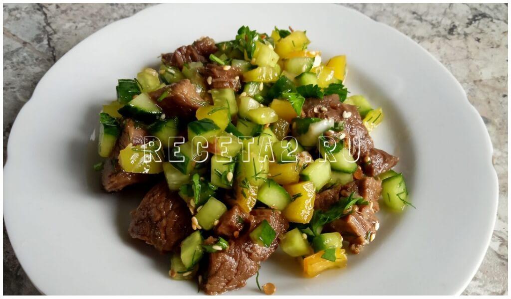 salaty-bez-majoneza