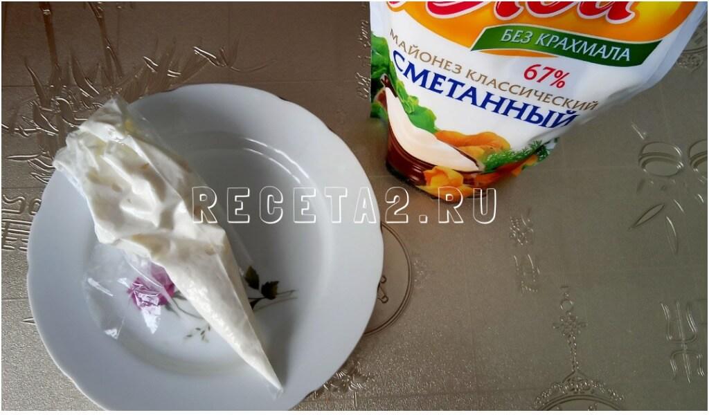 seledka-pod-shuboj