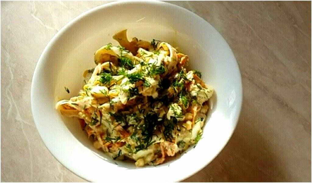 salat-iz-kalmarov