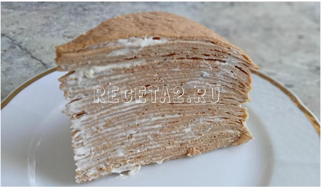 pechenochnyj-tort-iz-kurinoj-pecheni