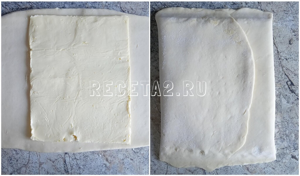 kruassany-v-domashnix-usloviyax