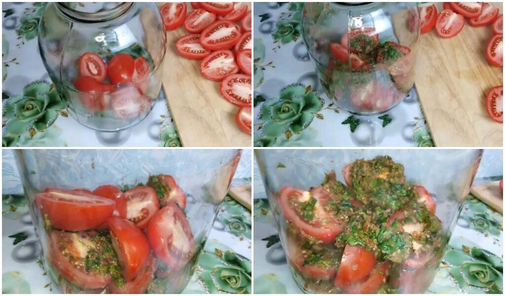 pomidory-po-korejski