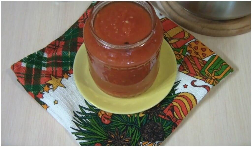 tomaty-v-sobstvennom-soku-na-zimu
