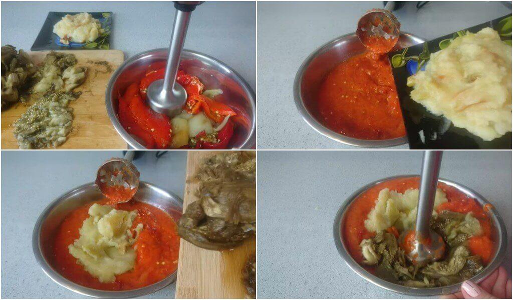 adzhika-iz-pomidor-i-chesnoka
