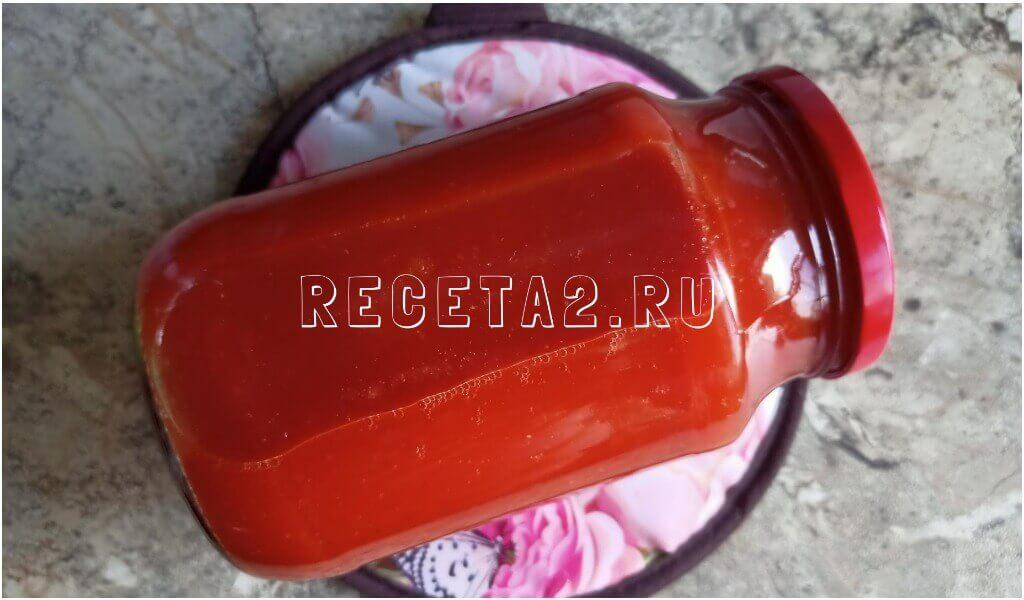 tomatnyj-sok-na-zimu-v-domashnix-usloviyax